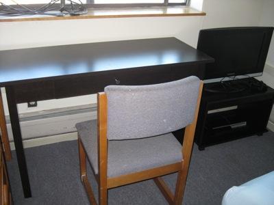 deskcompleted