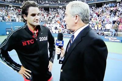 FedererTV