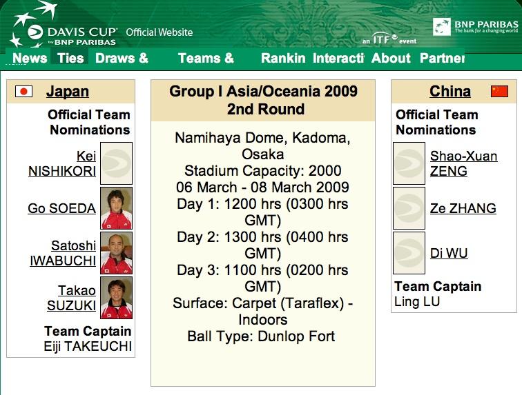 JapanDcup