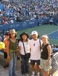 tennisnakama